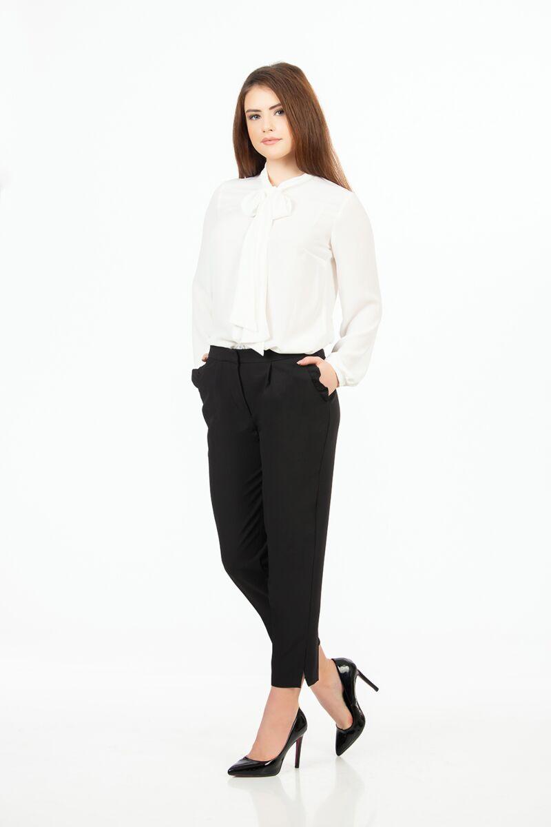 Pantaloni eleganti C463V