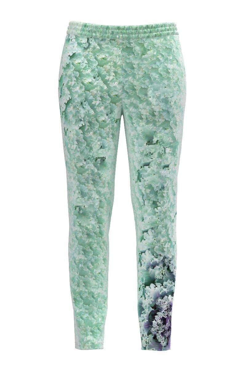 pantaloni DAMES din catifea ,vernilcu buzunare