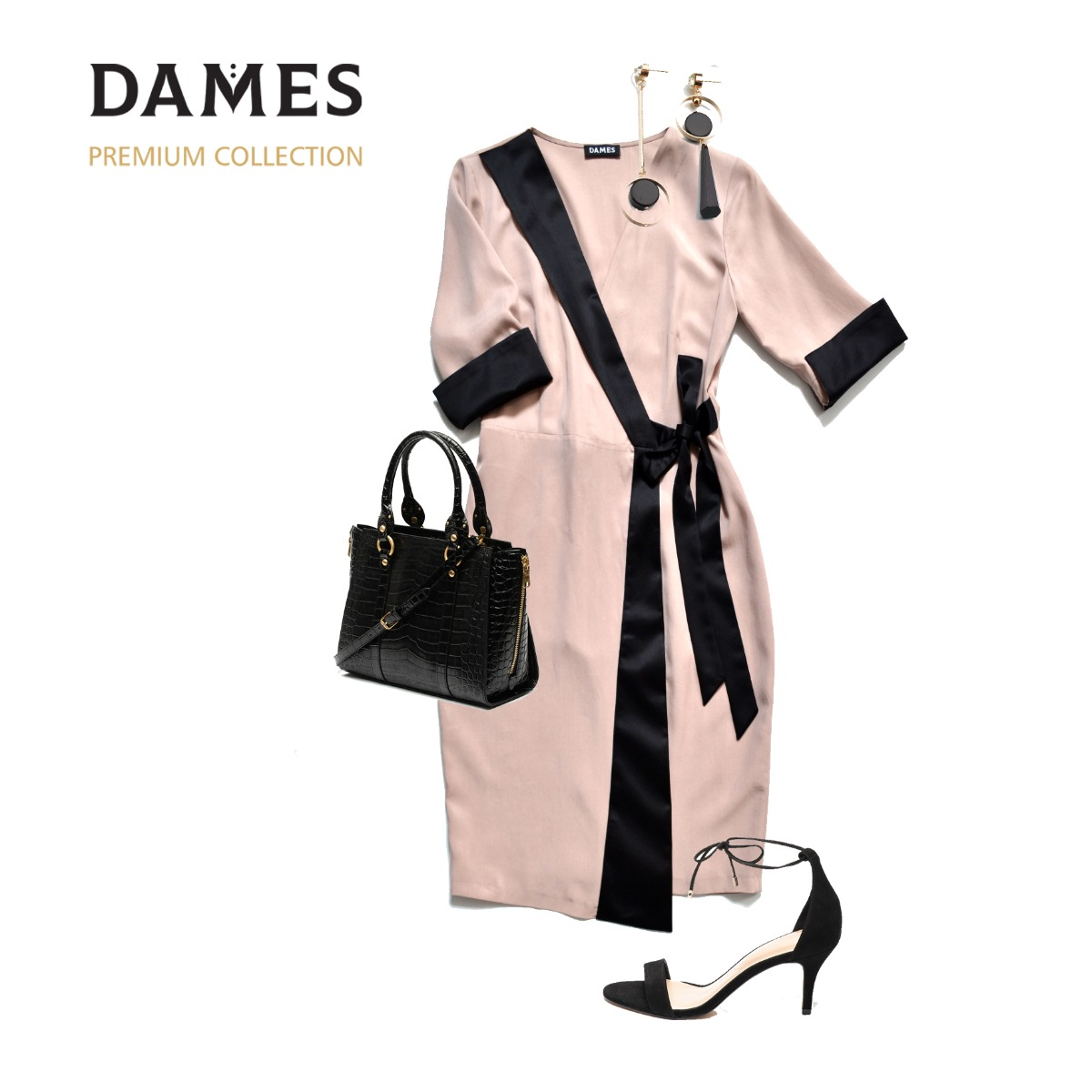 rochie dames
